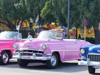 Oldtimealeurs.ch in Havanna_día cuatro