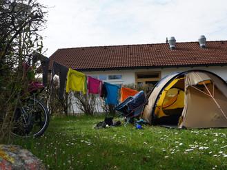 Km 690 - 805_Gmunden - Au an der Donau