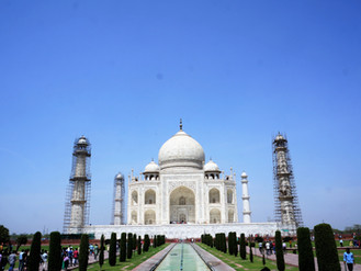 Km 13297 - Km 13439_Manpur - Agra