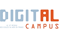 logo-digital-campus.png