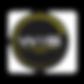 thumb_1948_school_logo_retina.png