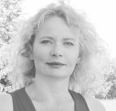 Nathalie Camus | Coaching professionnel | gestion de carrière | coaching étudiant et recherche d'alternance | Montpellier