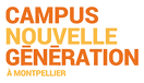 cng-logo-coul_rvb.png