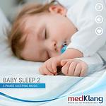 Baby-Sleep-2_500x500.png