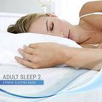 imgCover3PhaseSleeping (1).jpg