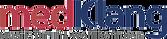 Medklang Logo
