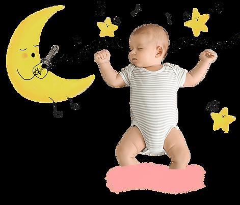 BabySleepingMoon_transparent_bckg_stripe800x566.png
