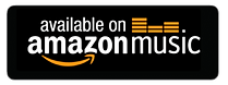 listen-on-Amazon-1.png