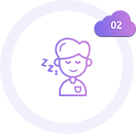 phase-2-icon.png