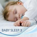 Baby Sleep 3 Main Cover 2019 (4).jpg