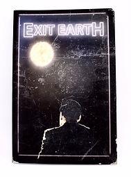 Exit Earth.jpg