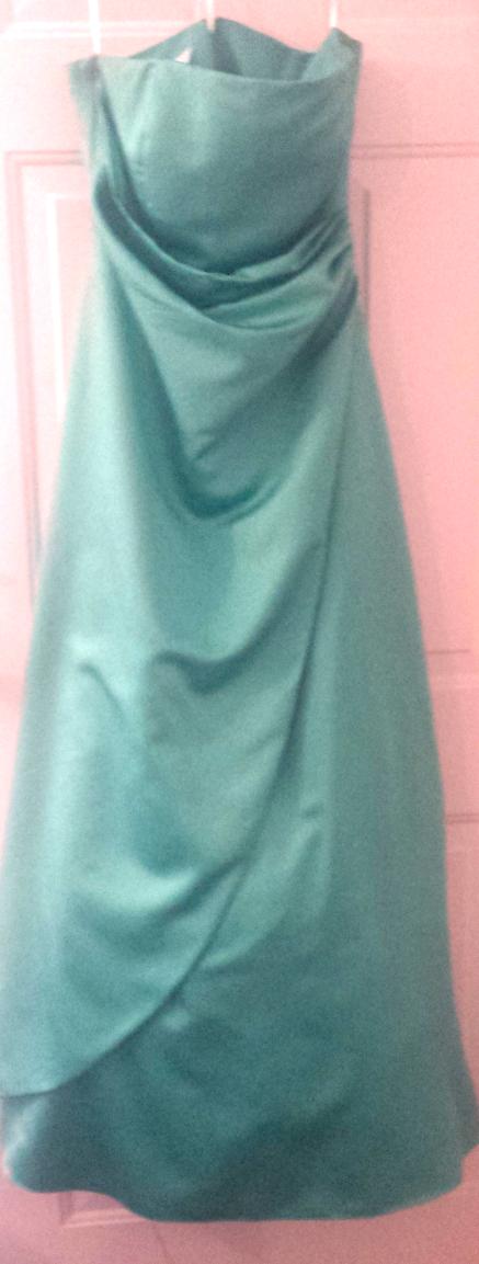 Teal Dress_edited