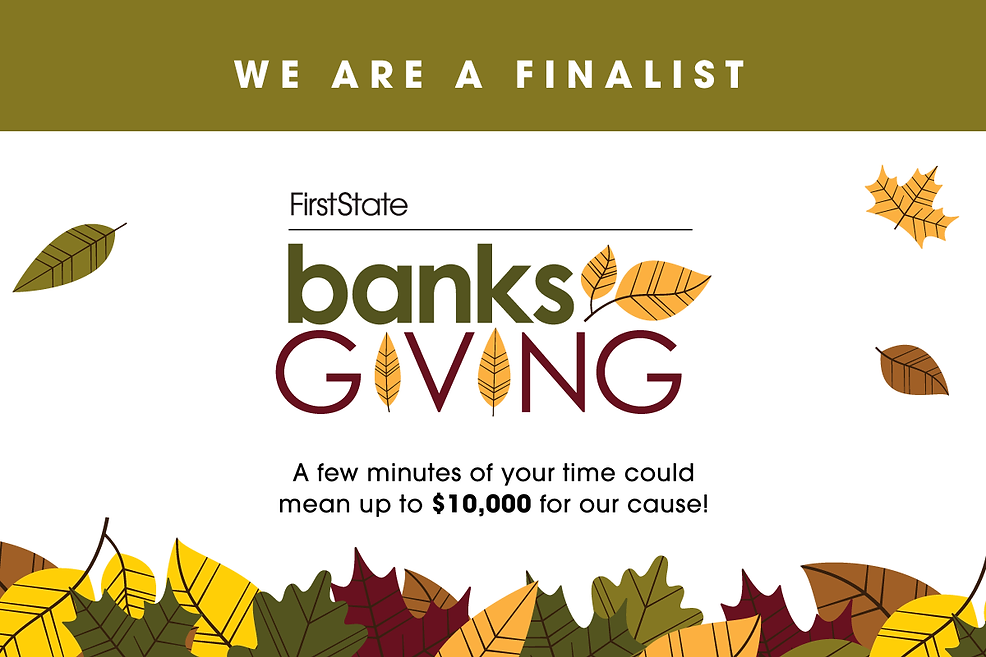 BanksGiving-2020-Digital-1200x800.png