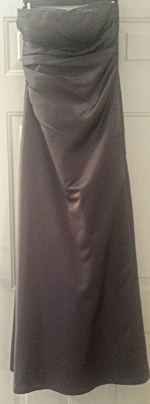 Brown Long Dress_edited