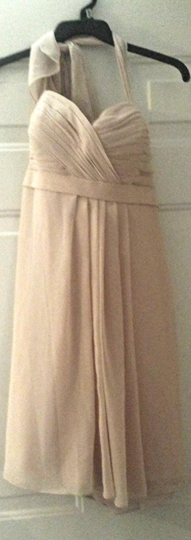 Ivory Dress_edited
