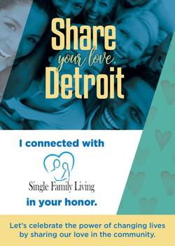 Share Detroit