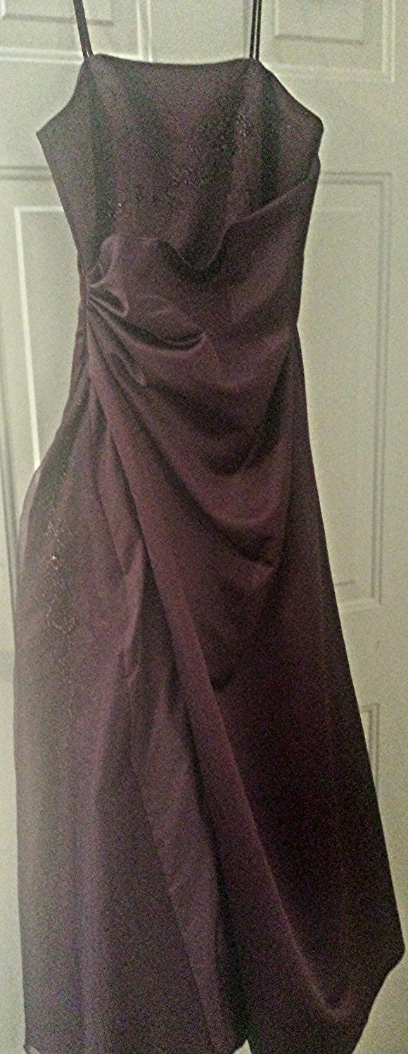 Purple Long Dress_edited