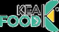 logoKeaFood_VF_carr%25C3%2583%25C2%25A9_