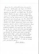 letter for sandra.jpg