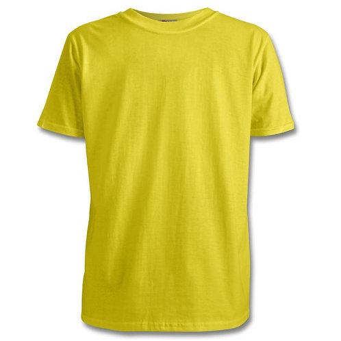 Performing Arts T-Shirt