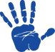 hand-311105_960_720.png