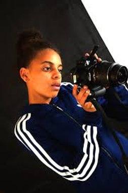 Film Making (AM Week 3)