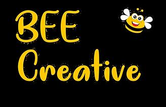 BEE-logo-final.png