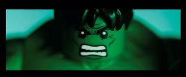 hulk_edited.jpg