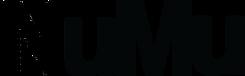 NuMu_logo1-01.png