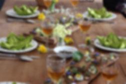 cuisine s 44.jpg