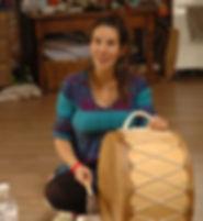 yoga prénatal, yoga postnatal, préparation accouchement, vannes, auray, service doula morbihan, grossesse consciente, accompagnement allaitement