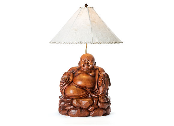 Ho Thai Buddha