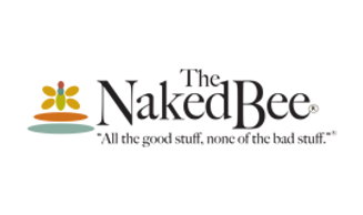 The-Naked-Bee logo.png