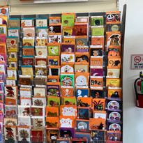 American Greeting Cards