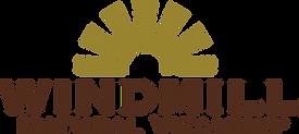 Windmill Vitamins Logo.png