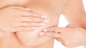 La santé de mes seins, je la prends en main!