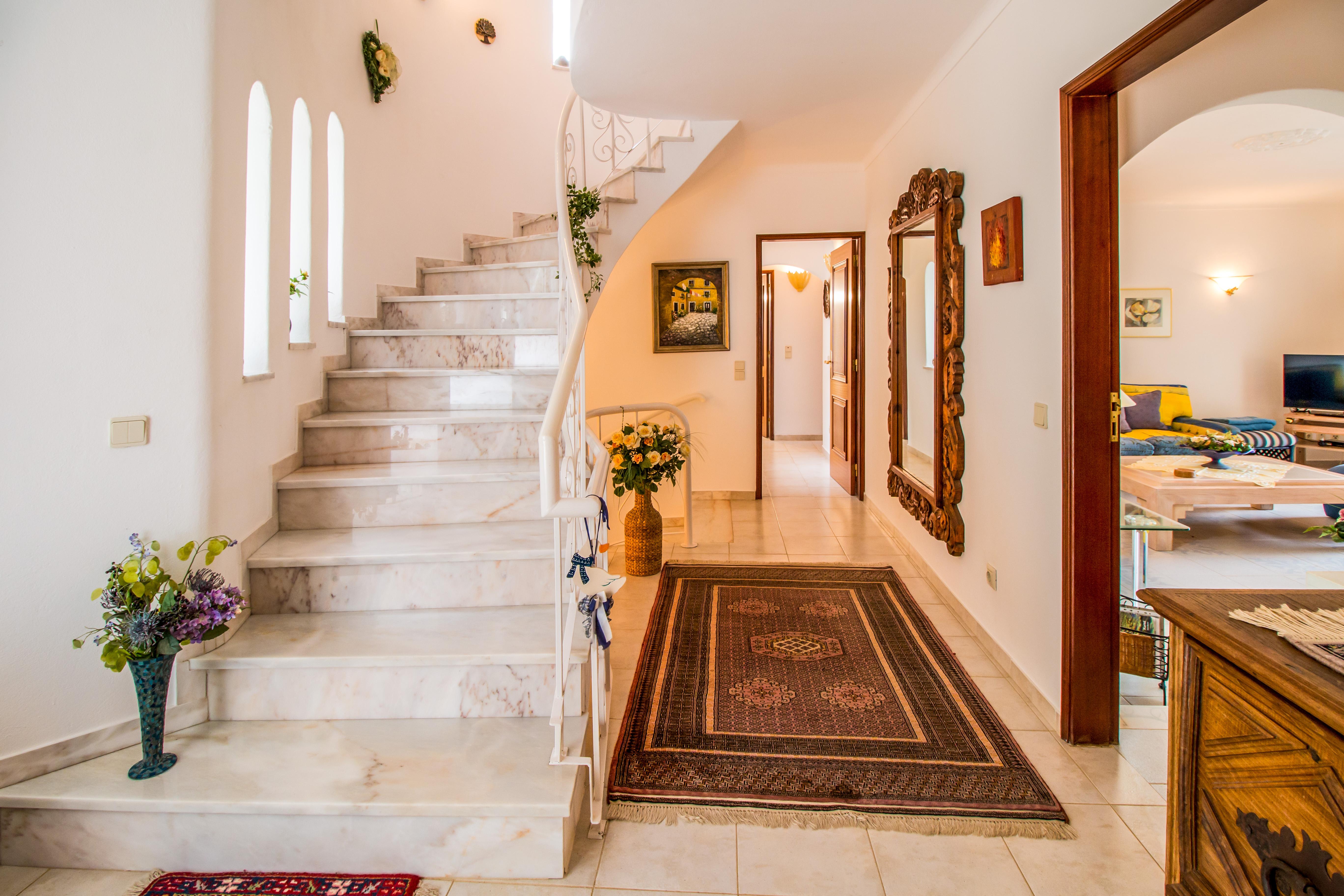 Moradia Villa AT75 (12)