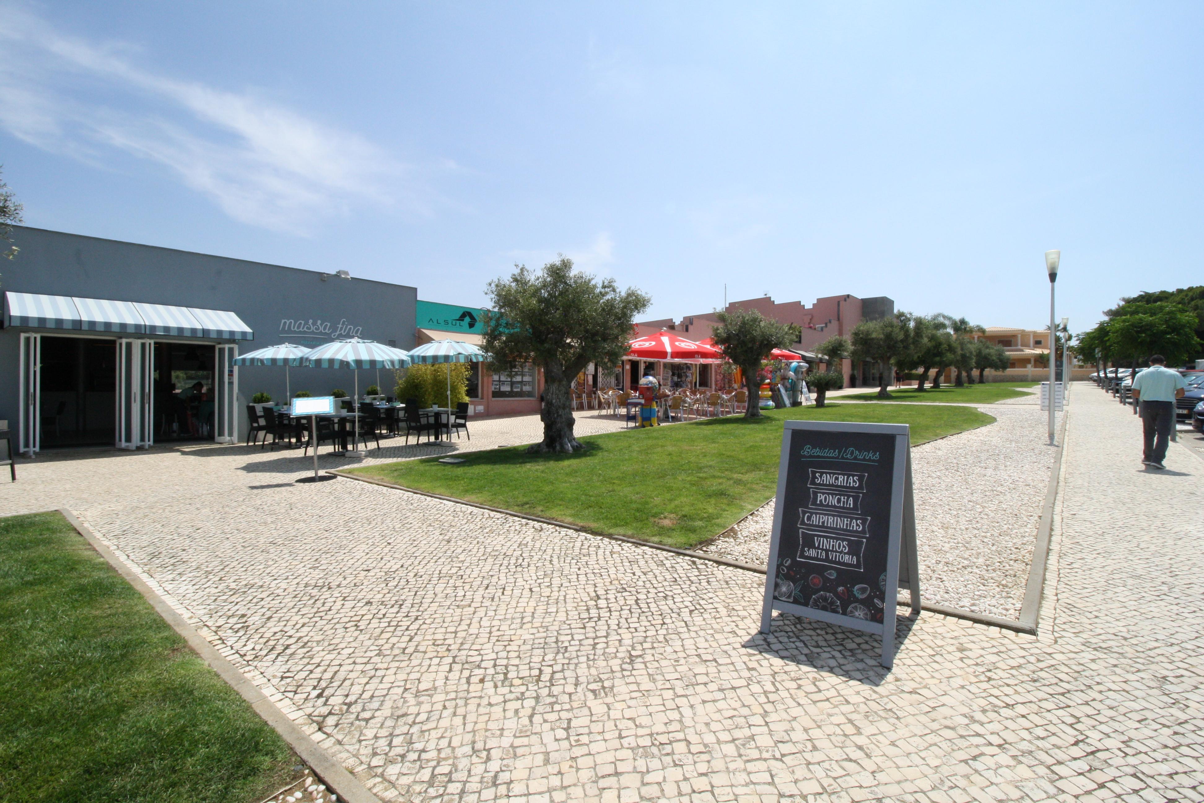 AT22 Vale de Parra990