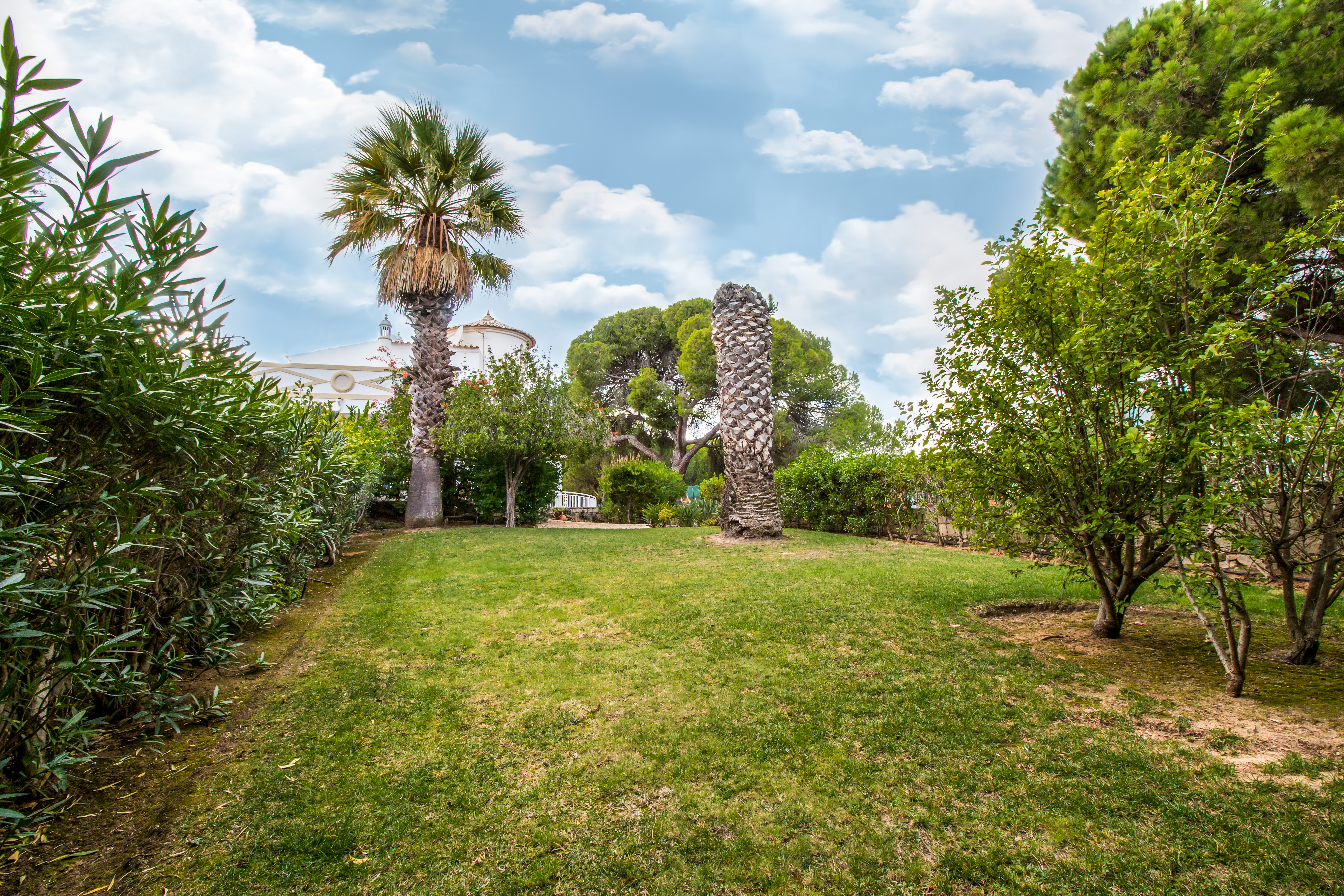 Moradia Villa AT75 (4)