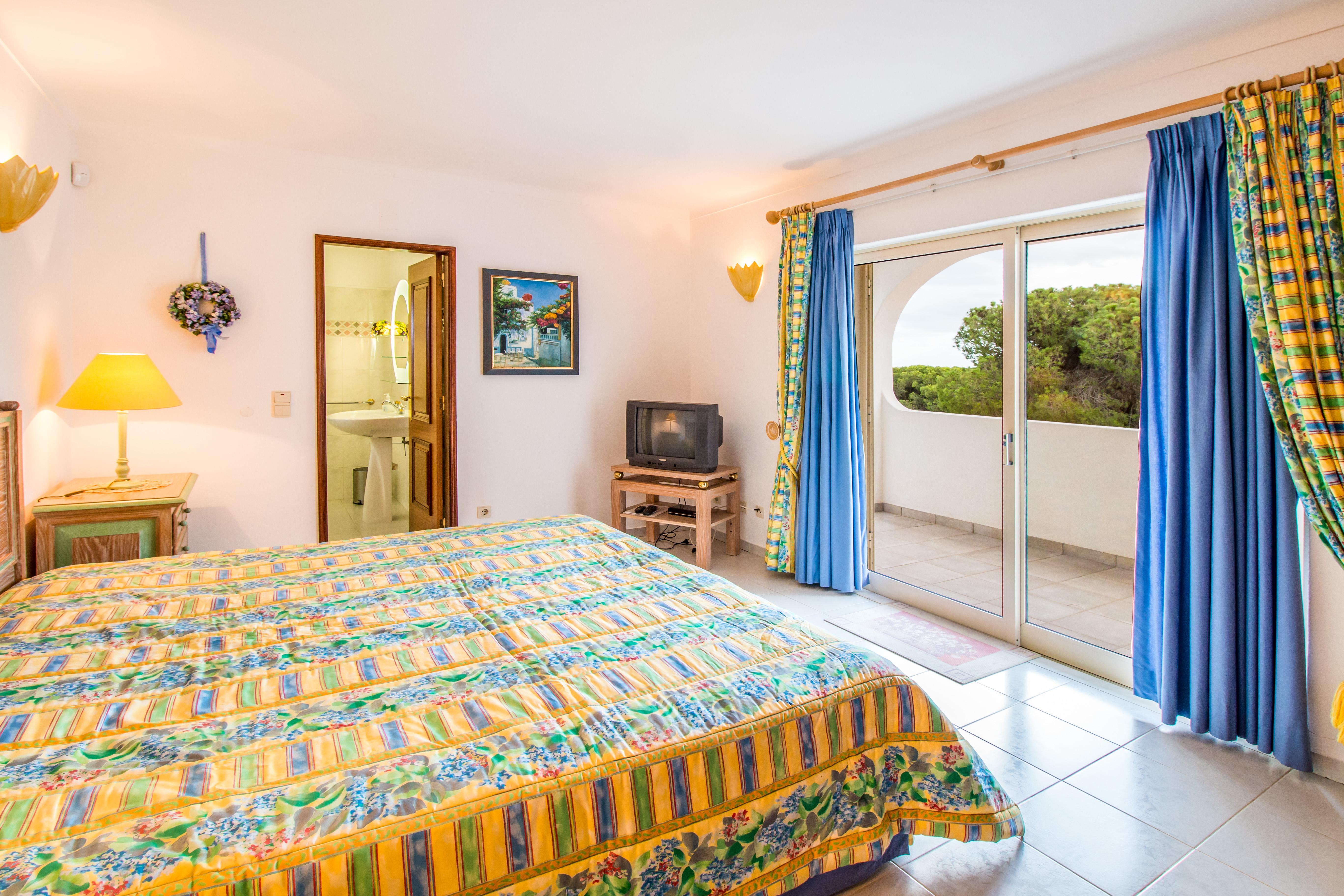 Moradia Villa AT75 (19)