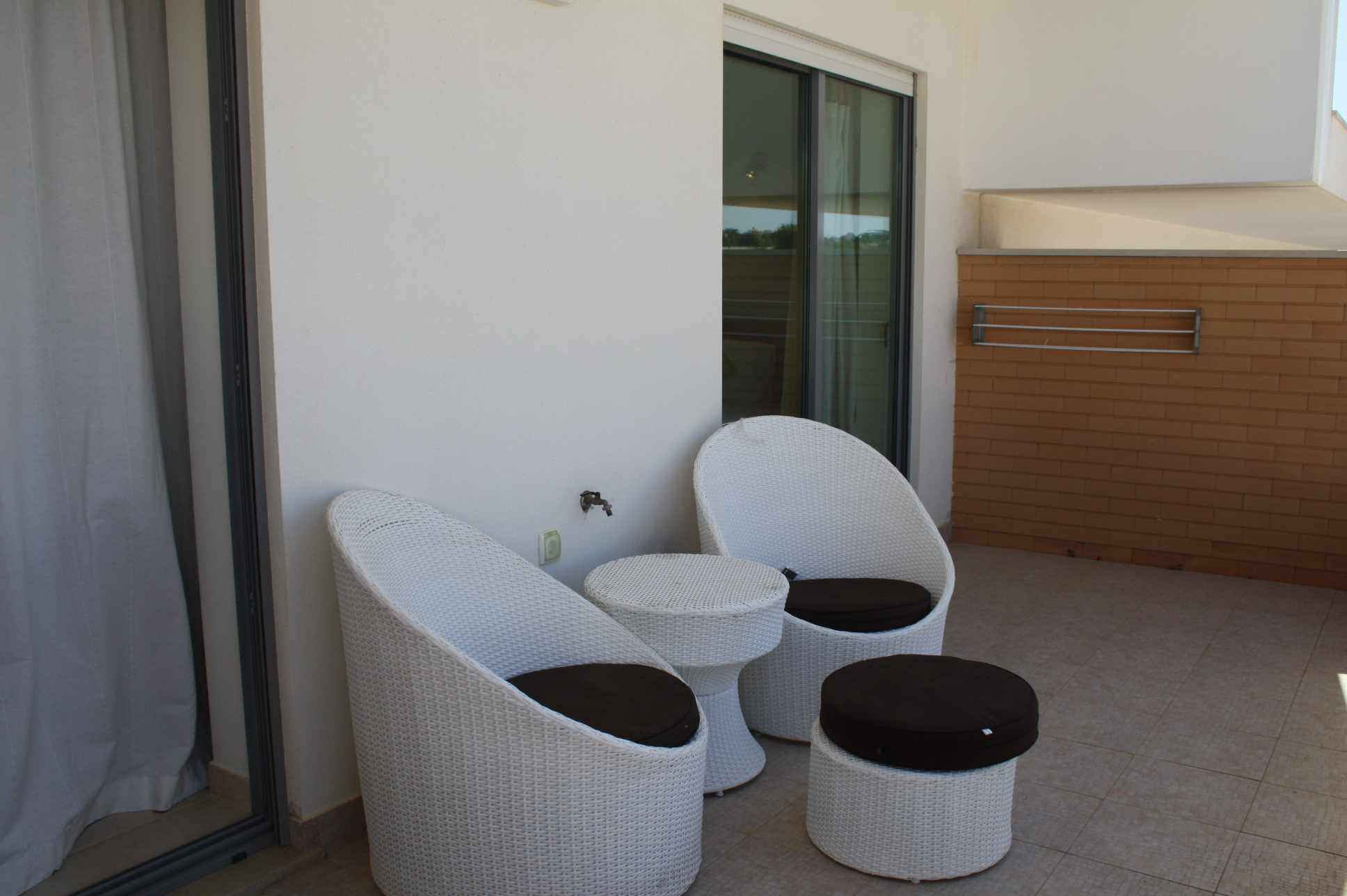 Rental Branqueria Albufeira AT035 Upstai