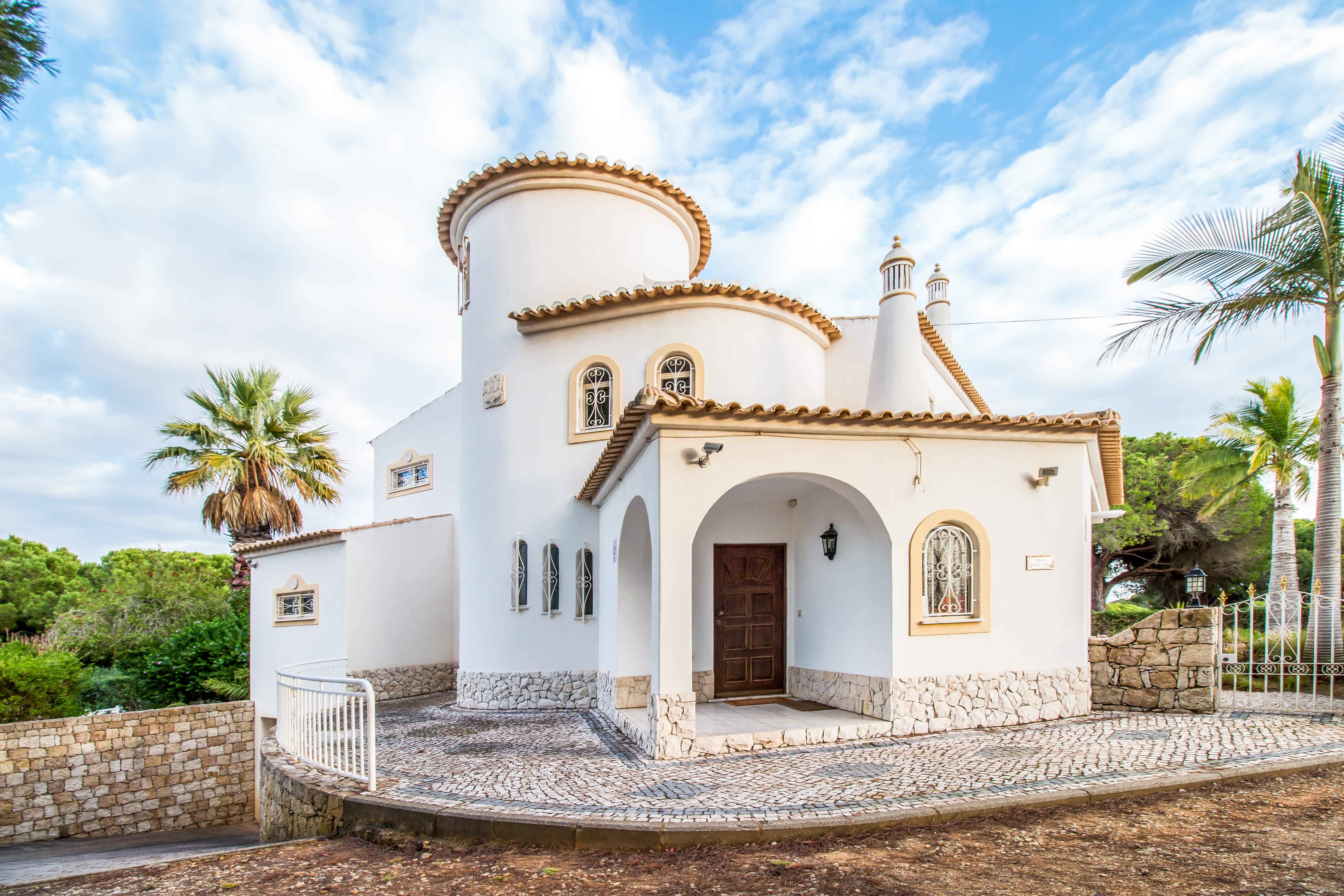 Moradia Villa AT75 (34)