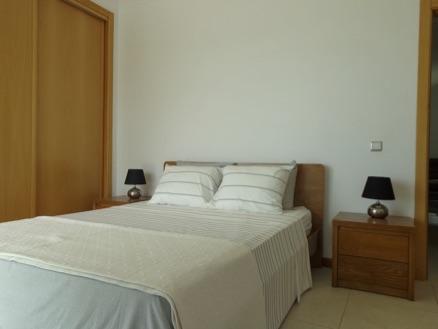 AT071 Master Bedroom
