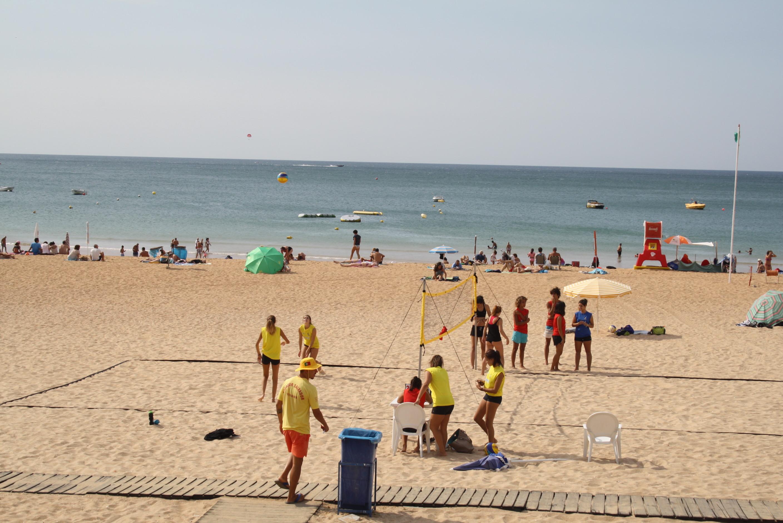 Albuferia Beach5615