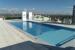 EDIFÍCIO SURFAL  Pool (3)