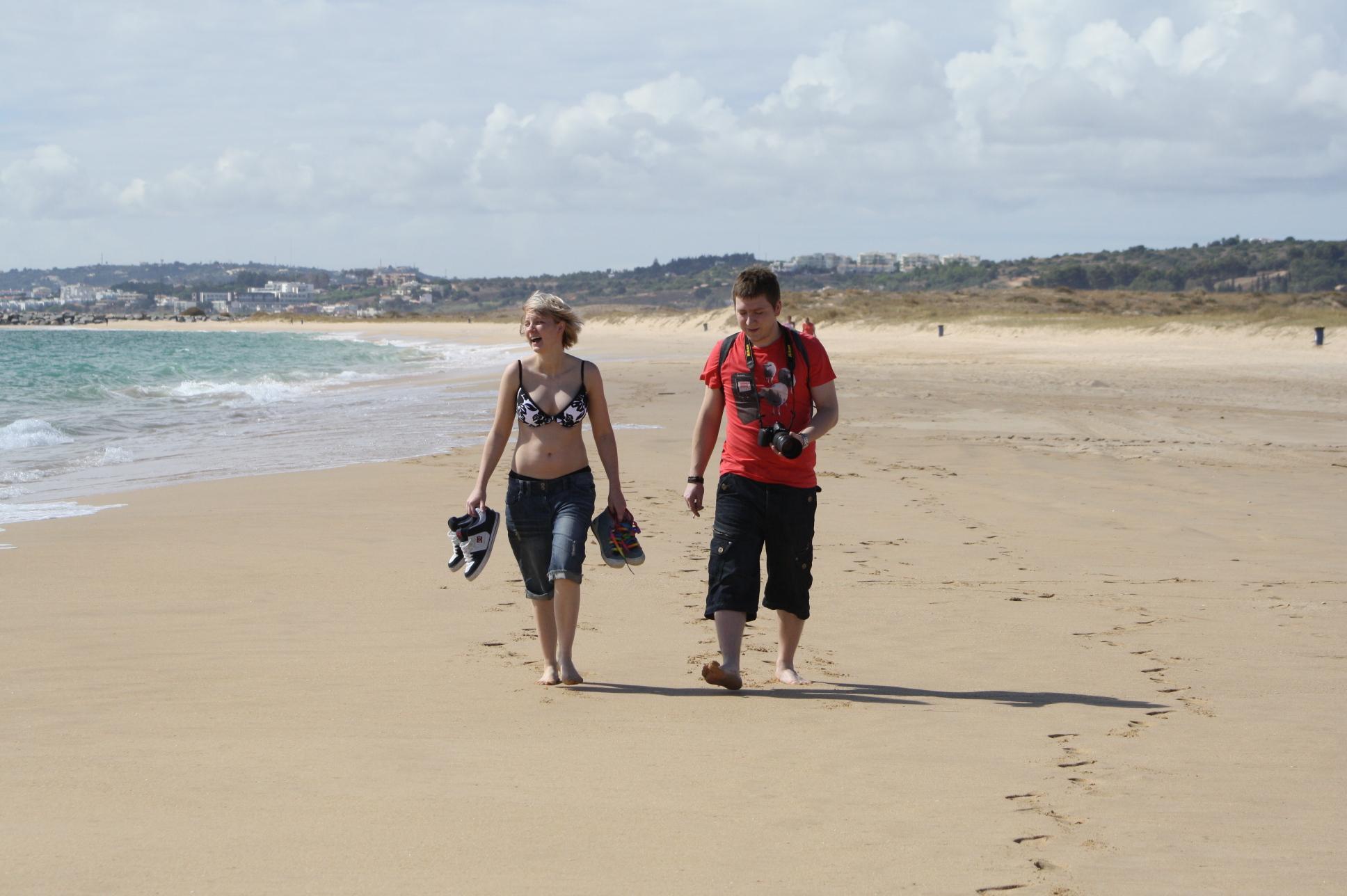Alvor beach 2010 (30)