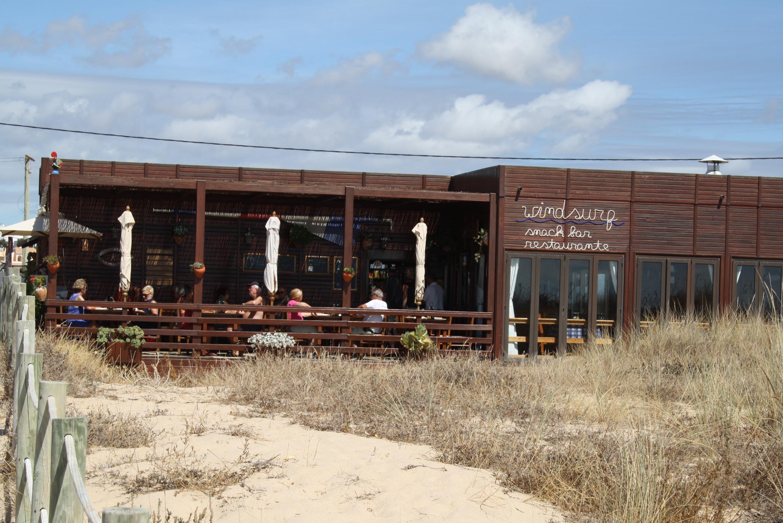Alvor Beach (3)