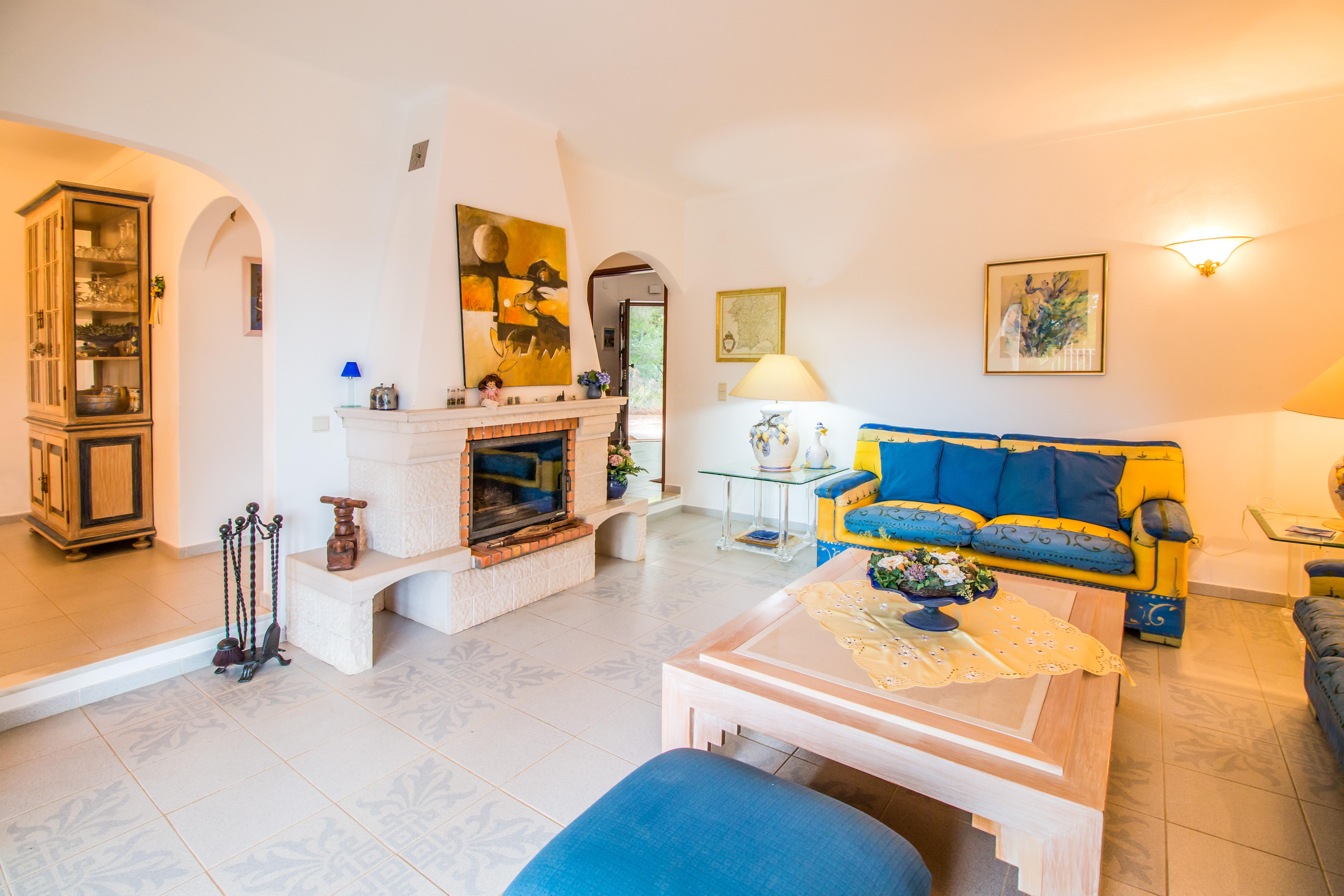 Moradia Villa AT75 (8)