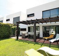 AT03-Villa Olhos9.JPG