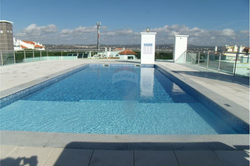 EDIFÍCIO SURFAL  Pool (2)